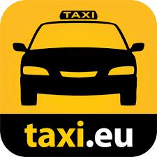 Taxi-Zentrale E.G. Saarbrücken